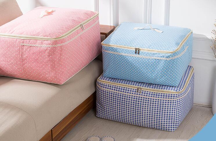 搬家必备工具小包